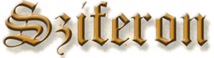 Sziferon